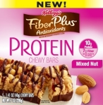KelloggsFiberPlusAntioxidantsProteinBarMixedNut_31271