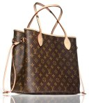 Louis-Vuitton-Neverfull-GM